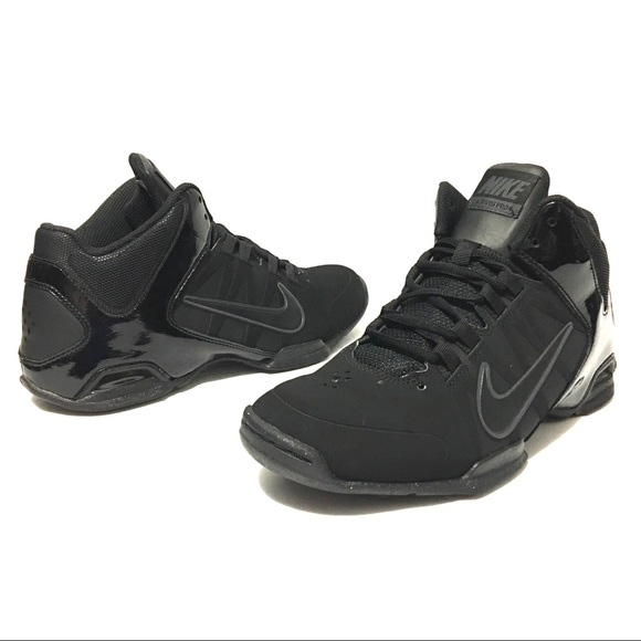 Nike Shoes | Air Visi Pro 4 Size 7